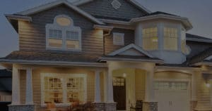 Homeowners Insurance Quotes - Higgins Insurance Agency