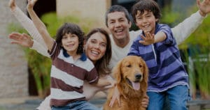 Life Insurance Quotes - Higgins Insurance Agency