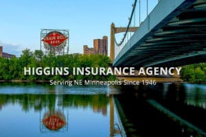 Higgins Insurance Agency