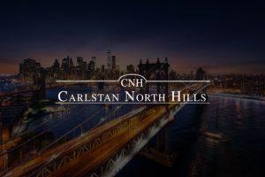 carlstan-welcome