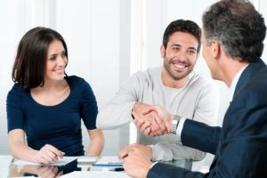 Advantages of An Independent Insurance Agency