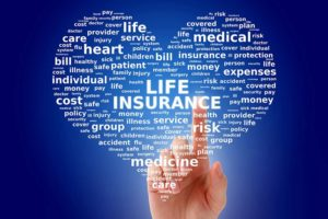 Whole Life vs. Term Life Insurance: Which is Right for Me?, differences between whole life and term life insurance
