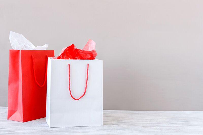 Shop Safe While Online, shop safe while online